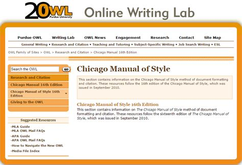 Buy Esl Critical Essay On by Esl Expository Essay Writing Website For Masters Pay For
