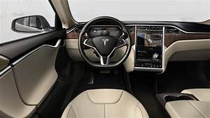 Tesla Model X Interior Dimensions : Tesla Model X 2017 75D in UAE: New Car Prices, Specs ...