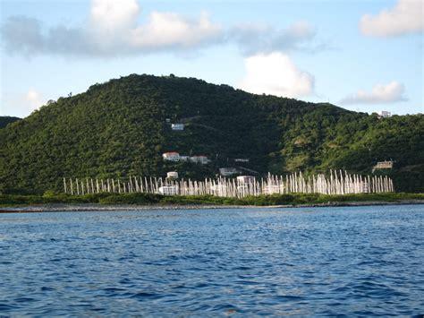 Tortola Hurricane Boats by Bvi Hurricane Holes Bvi Newbie