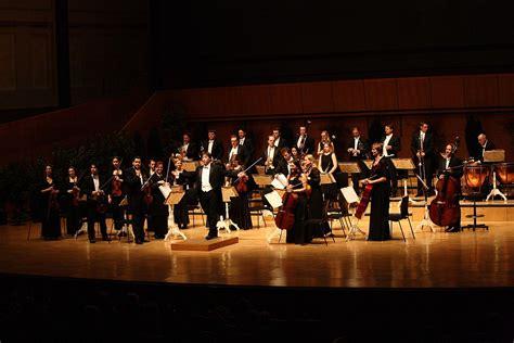 Vienna Mozart Orchestra Wikipedia