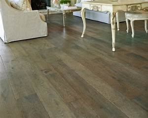 10 stunning living room ideas with grey wood floor With gray brown hardwood floors