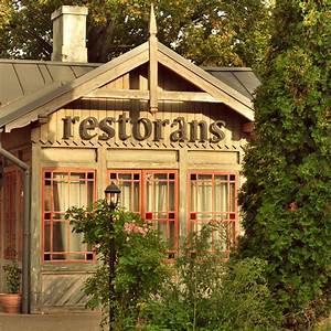 Die Schönsten Holzhäuser : fototour riga restaurierte holzh user an der kreuzung kalnciema iela melnsila iela mit ~ Sanjose-hotels-ca.com Haus und Dekorationen