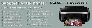 Hp Officejet 9025  How To Scan From Printer To Computer