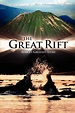 The Great Rift: Africa's Wild Heart TV Show Poster - ID ...