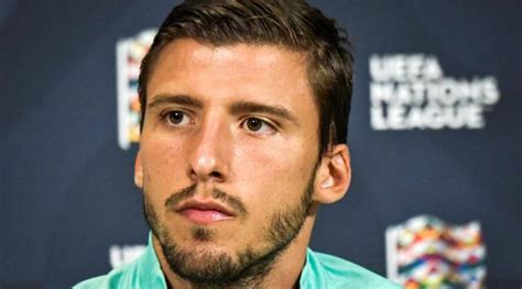 Ruben Dias joins Manchester City on six-year contract ...