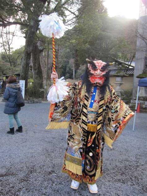 japan festivals february japanvisitor japan travel guide
