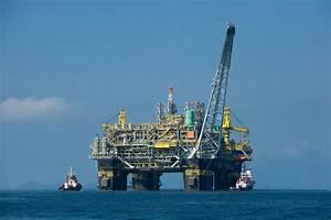 Oil platform - Wikipedia