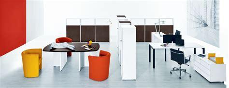 awesome gallery of mobilier bureau bureau bureau