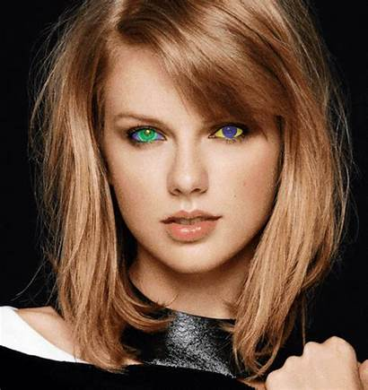 Swift Taylor Animated Gifs Untitled Giphy