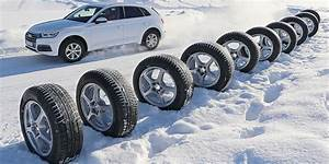Meilleur 4x4 2018 : test pneus neige 4x4 2018 les meilleurs pneus suv test s en 235 60 r18 ~ Medecine-chirurgie-esthetiques.com Avis de Voitures