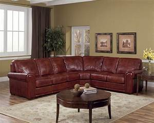 reddish brown leather sofa clic and aesthetic explorer With red and brown sectional sofa