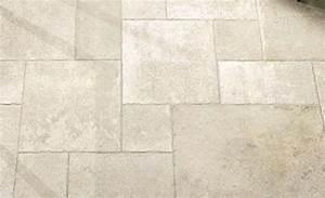 carrelage ceramiche coem loire modulo avorio outdoor beige With loire carrelage