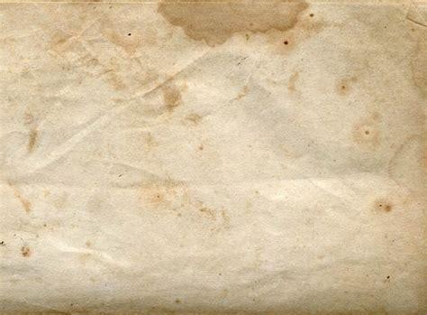 deconstructed  textures    bible valleys