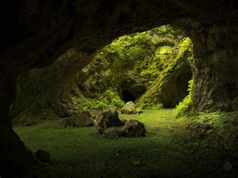 cave wallpaper hd wallpapersafari