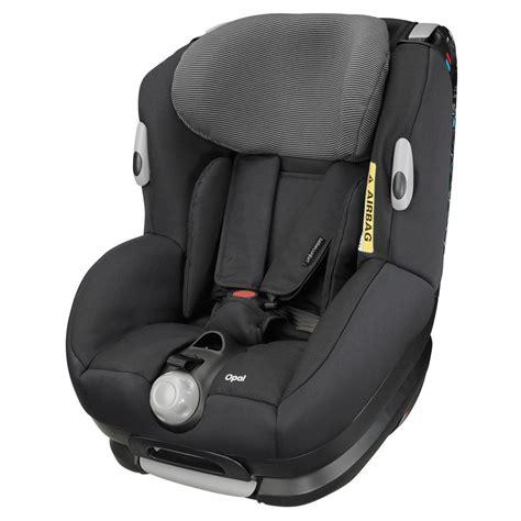 avis siege auto opal siège auto opal bébé confort