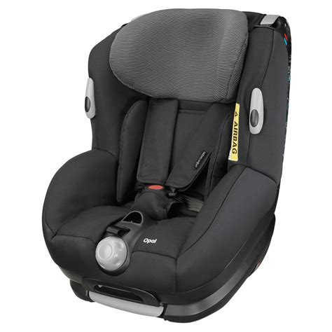 siege auto dadoo siège auto opal bébé confort
