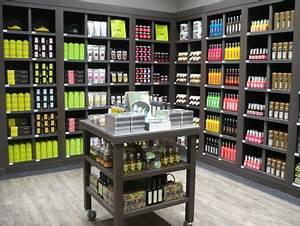Magasin De Deco Pas Cher : magasin deco decoration d interieur idee horenove ~ Melissatoandfro.com Idées de Décoration