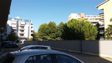 Appartamento Pescara by Appartamento 60 Mq 140 000 Vendita Montesilvano