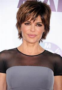 Lisa Rinna Joining Real Housewives of Beverly Hills ...