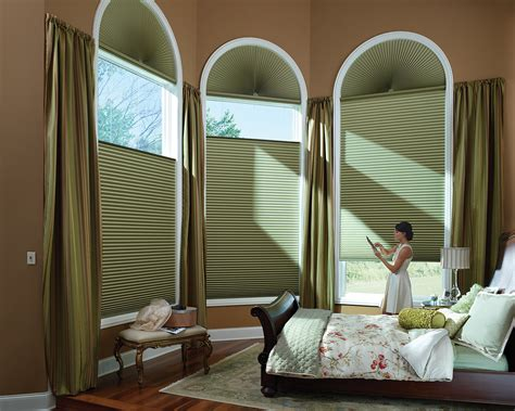 l shades san francisco custom window treatments for the linea san francisco ca area