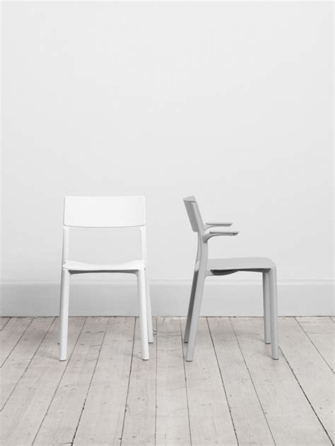 chaise blanche ikea form us with designs an affordable chair for ikea