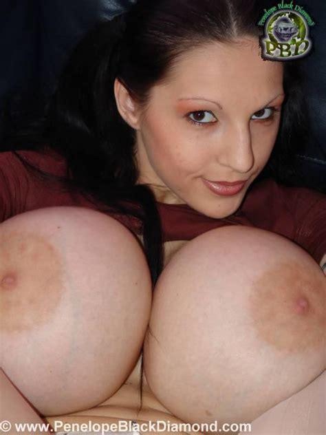 monster german boobs 9