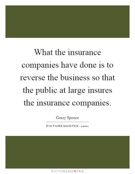 What The Insurance Companies Have Done Is To Reverse The. Compare Cell Phones Side By Side. What Can You Do About Identity Theft. Schedule Appt At Apple Store. Electronic Technologies Corporation. Assisted Living Albuquerque Nm. Install Laminate On Stairs Filing Chapter 13. Monitor Exchange Server Dental School Ratings. Symptoms Of Mild Alcohol Withdrawal