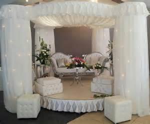 salle mariage marseille location de salle pas chère marseille 14ème leader reception