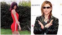 謝和弦前妻Keanna爆曾獲天團成員約食飯 網友據線索鎖定YOSHIKI|香港01|即時娛樂