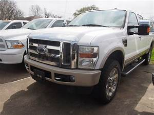 List Of Synonyms And Antonyms Of The Word 2010 Super Duty