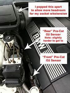 Oxygen Sensors - Page 2 - Bimmerfest