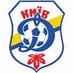 Dinamo Kiev Logo Vector (.CDR) Free Download