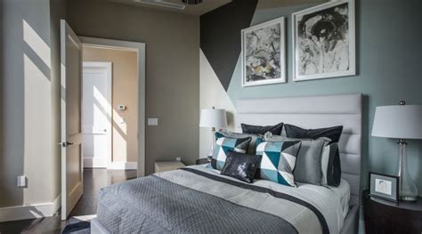chambre turquoise et taupe stunning chambre taupe et turquoise gallery design