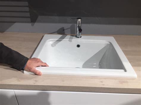 lavello per lavanderia bagno lavanderia moderno fratelli pellizzari