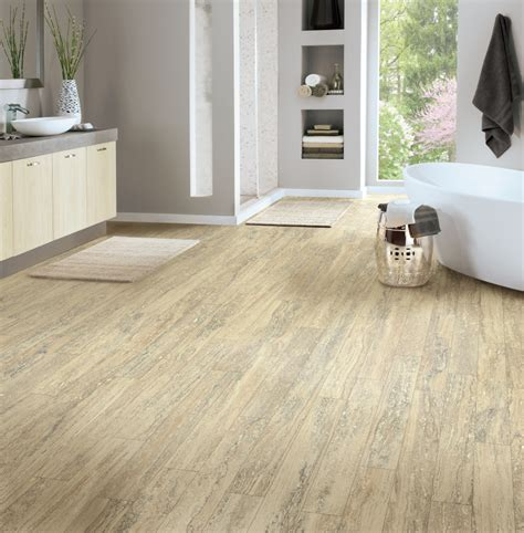 marble kitchen flooring beautiful white products even after labor day 4012