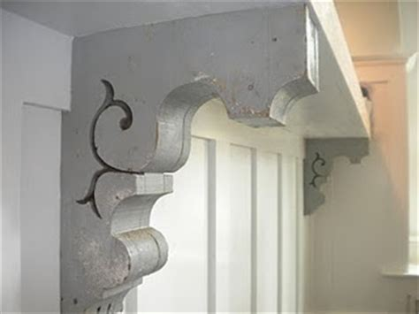 17 Best Images About Corbels On Pinterest Bucharest