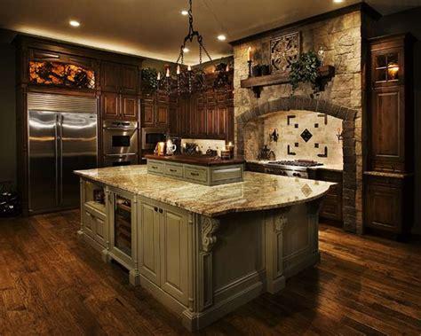 I Love Kitchens!