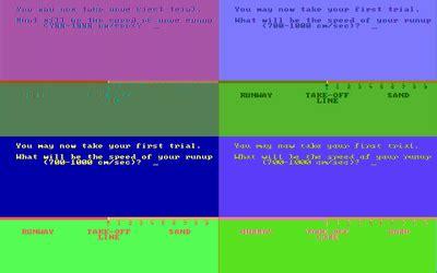 composite colors composite artifact colors