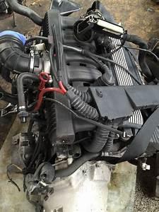 Bmw E46 M3 Motor : bmw e36 m3 3 0 liter s50us motor engine komplett inkl ~ Kayakingforconservation.com Haus und Dekorationen