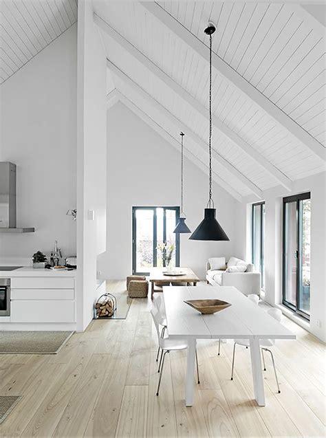 decor ideas for home interior design ideas home decor