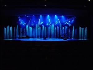 Pin Cheap Church Stage Design Ideas Joy Studio Gallery ...