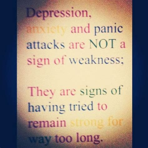 Anxiety And Depression Quotes Quotesgram. Smile Quotes Black And White. Relationship Quotes With God. Relationship Quotes Sad. Summer God Quotes. Book Inscription Quotes. Heartbreak Quotes Galleries. Travel Quotes Narnia. Short Quotes Deep