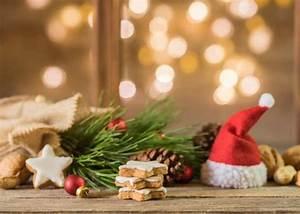 Spiele Für Weihnachten : advent und weihnachten unterrichtsmaterial f r die vorweihnachtszeit lehrer online ~ Frokenaadalensverden.com Haus und Dekorationen
