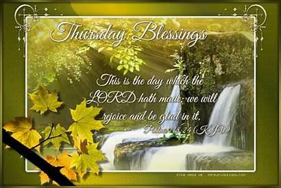Thursday Blessings Daily Lovethispic