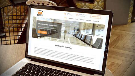 web designer miami web design agency miami portfolio web design miami sle 24