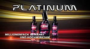 Media Shop : platinum autopflegeset mediashop tv youtube ~ A.2002-acura-tl-radio.info Haus und Dekorationen
