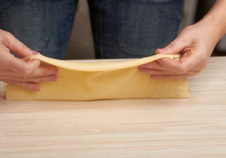 comment cuisiner les coquilles jacques les recettes de cuisine aujourdhui com alimentation