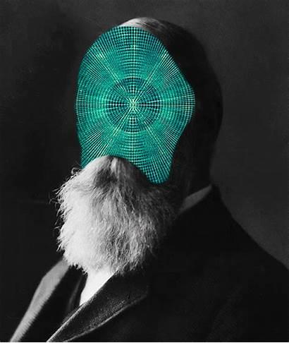 Futuristic Severino Graveravens