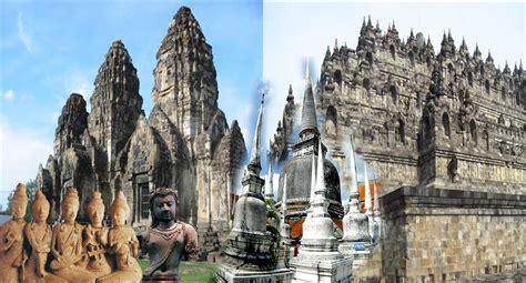 ประวัติศาสตร์: การแบ่งช่วงเวลาและยุคสัมยตามแบบไทย