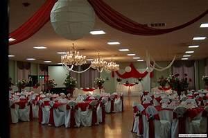 Shayes Decorations